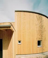 The Origami Inspired Folding Bamboo House Inhabitat Sustainable Design Innovation Eco - 24 best sustainable architecture images on pinterest green
