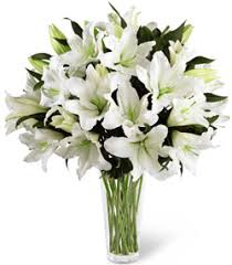 flowers for funeral funeral sympathy flowers do s don ts faq s