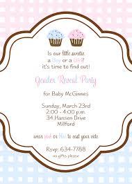 baby shower cupcake poem blue wild safari baby shower d i y favor