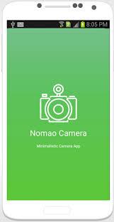 nomao apk nomao xray app offline 2018 2 1 apk androidappsapk co