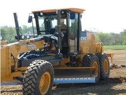 light equipment operator job description heavy equipment safety operator oshacademy free online training