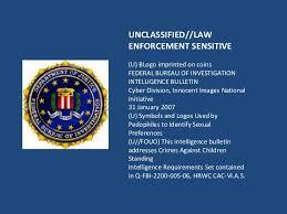 bureau du s駭at 最後階段 一 大揭露和陰謀集團戰敗endgame disclosure and the