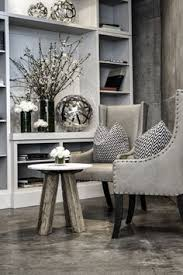 Modern Interior Design Living Room Black And White Model Home Monday Room Decorating Ideas Models And Room