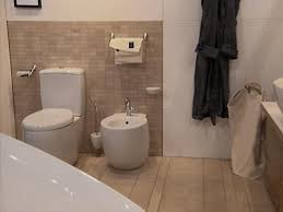 Man Cave Bathrooms The Man Cave Bathroom Video Diy