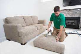 upholstery cleaning services chem of seattle
