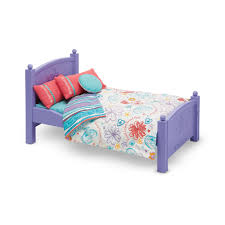 floral bed collection american wiki fandom powered by wikia