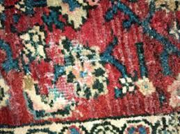 Oriental Rug Repair Moth Infestations In Oriental Rugs Expert Oriental Rug Wash And