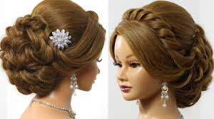 updo hairstyles with hair extensions bridal wedding hairstyle for