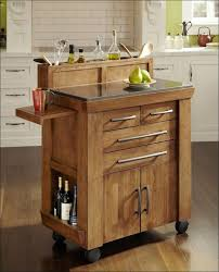 marble top kitchen island cart kitchen kitchen island on wheels kitchen island with butcher