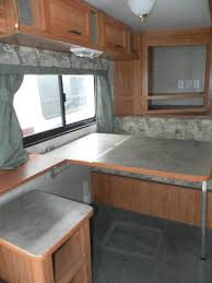 2005 fleetwood wilderness 290rls travel trailer owatonna mn noble