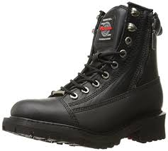 womens motorcycle boots size 11 special offers milwaukee motorcycle clothing company accelerator