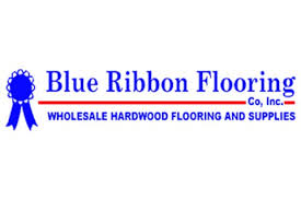 blue ribbon flooring co inc wisconsin builders association