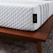 sapira mattress west elm