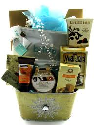wedding gift amount canada the special glitter gift baskets