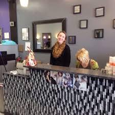 shear reflections hair design nail salons 7900 plaza blvd