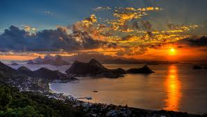 beautiful places 10 of the most beautiful places to visit in brazil boutique travel