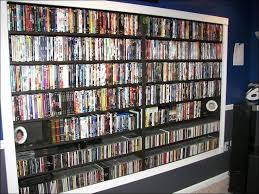 200 best decor ideas dvd u0026 cd storage images on pinterest cd