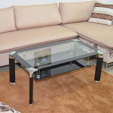 Ikea Living Room Tables Modern Ikea Glass Coffee Table Dans Design Magz Fascinating