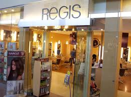 regis hair prices regis retail store