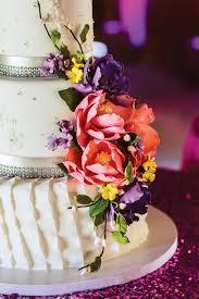 wedding cake questions wedding cakes wedding cake questions a wedding day wedding ideas