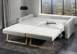 canap le plus confortable canape le plus confortable georgiapopplewell info