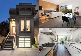 last week u0027s biggest sales a combined 24 8m in pac heights