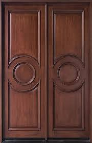 mahogany solid wood entry doors doors for builders inc solid