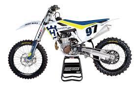 most expensive motocross bike 2017 450 mx shootout dirt bike magazine