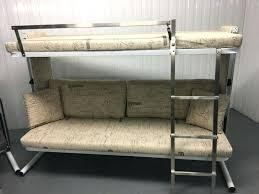Convertible Sofa Bunk Bed Convertible Sofa Bunk Bed Price Furniture Sofa Bunk Bed Unique