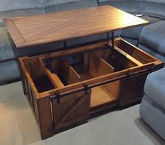 corner wedge lift top coffee table table lift out coffee table wedge shaped lift top coffee table open
