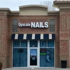 upscale nails 10 photos nail salons 1046 regent pkwy fort
