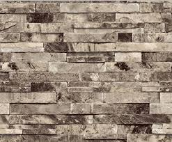 Tile Wallpaper New Arrival Vintage Tile Wallpaper 3d Effect Modern Vinyl