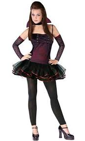 Halloween Costumes 2014 Happy Homemade 32 Best Halloween Costumes Images On Pinterest Costumes