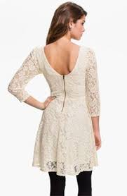 free people sleeveless miles of lace dress 128 00 new to my