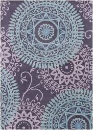 Chandra Rug 53 Best Area Rugs Images On Pinterest Area Rugs Blue Area Rugs
