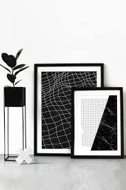 607 best art images on pinterest abstract art abstract