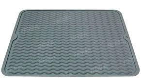 kitchen sink rubber mats silicone sink mats kitchen sink mats rubber sink mats silicone dish