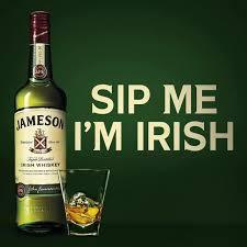 Whisky Meme - whisky archives wild eyed southern celt