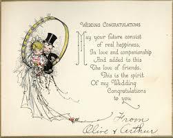wedding cards free wedding ecards greeting cards 123 greetings
