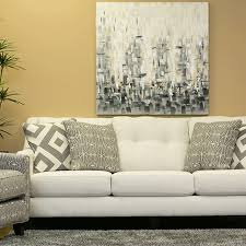 Silver Furniture Rental Austin Fresh With Images Of Furniture - Furniture rental austin