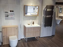 Bathroom Retailers Glasgow Bathroom Showroom U0026 Supplier In Central Glasgow Bathstore