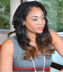 mimi faust hairstyles mimi faust biography height boyfriend famous born
