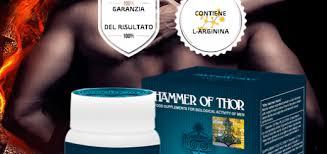 hammer of thor asli italy 082114513159 distributor resmi di pria