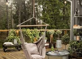 patio home decor 10 small patio decor ideas