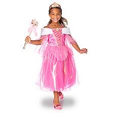 disney aurora costume collection for kids disney store