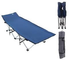 Folding Camp Bed Foldable Camping Bed Price Harga In Malaysia