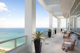 best miami hotels from south beach resorts to coral gables boutiques