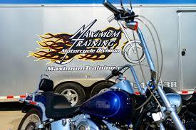 motorcycle training online u2014 maximum training