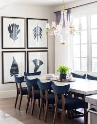 Chic Dining Room Dining Room Remodeling Ideas For A Chic Upgrade