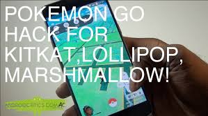 hack android without root go android hack for kitkat lollipop marshmallow using